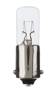 panel bulb