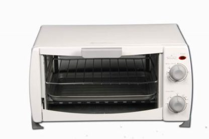 110V mini oven