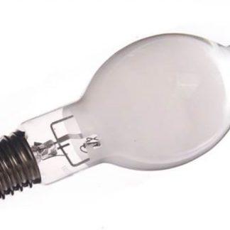 Mercury bulb E40