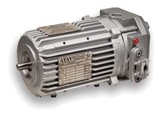 Cemp Ex motor