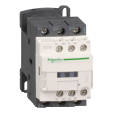 Telemecanique DCcontactor