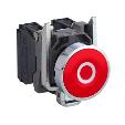 Telemecanique XB4