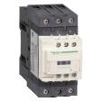 Telemecanique TeSys D motor control