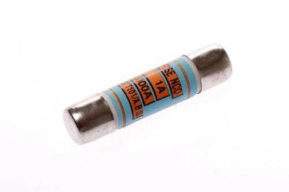 Cellolite fuse