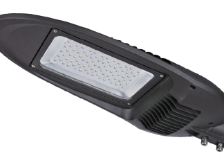 Hilclare LED lighting