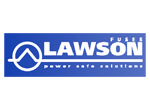 Lawson HRC fuses