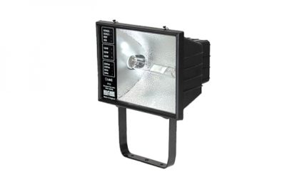 IP65 exterion floodlighting