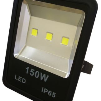 Sofia LED floodlight