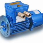 Cemp motors Italy