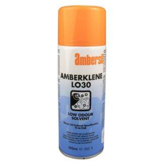 Ambersil 31241