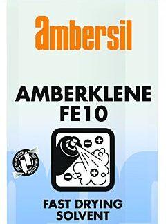 Ambersil 31553
