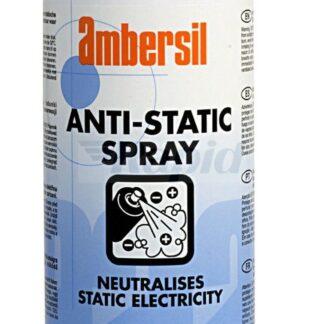 Ambersil 31561