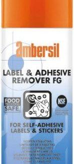 Ambersil 30254