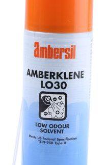 Ambersil 31555